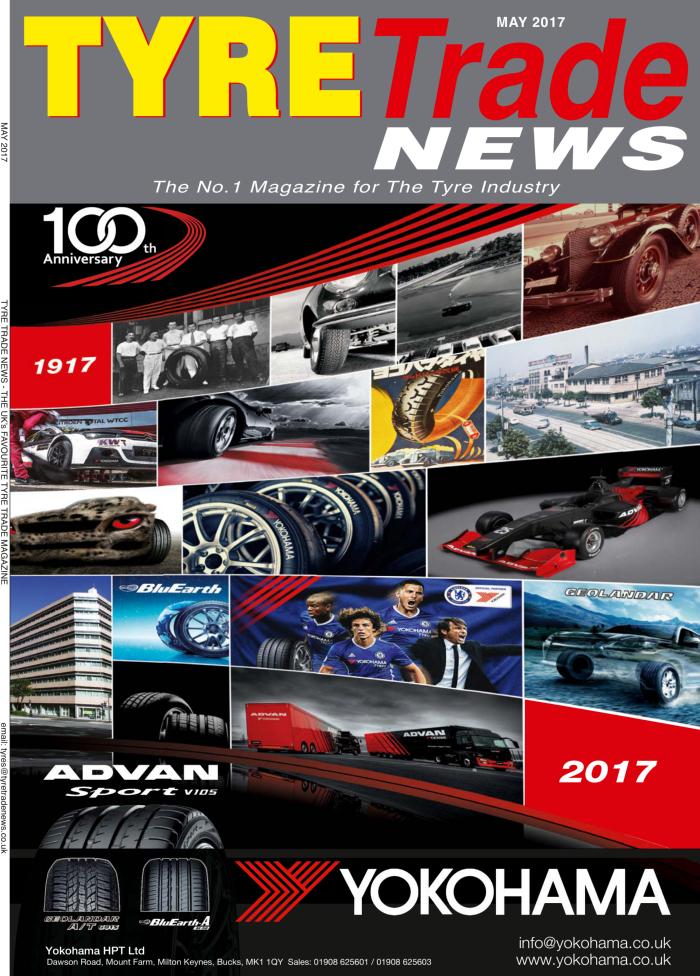 Contents 2017